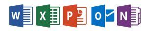 Office 365 с чего начать миграцию?