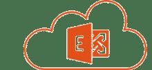 Office 365 и Exchange Online Archiving отвечает стандартам SEC 17А-4
