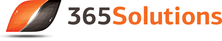 365-original