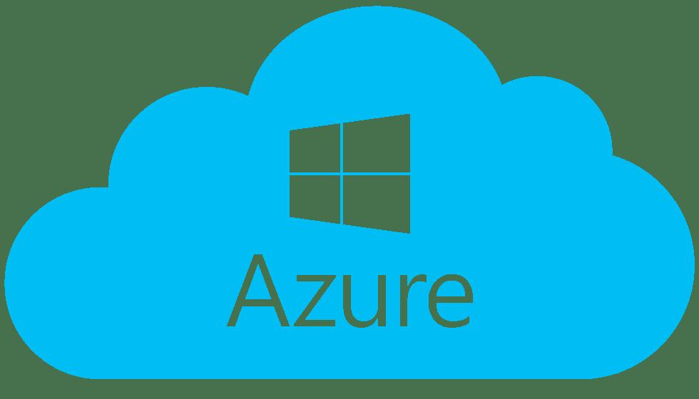 Azure и Офис