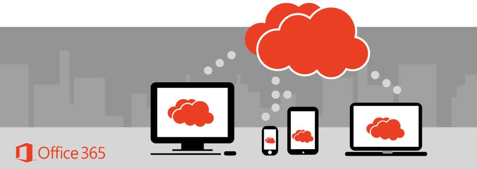 Лайфхак – Перенос Vps с одного облака на Azure