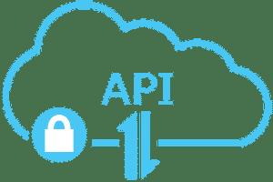 Новые возможности Api В рамках Office 365