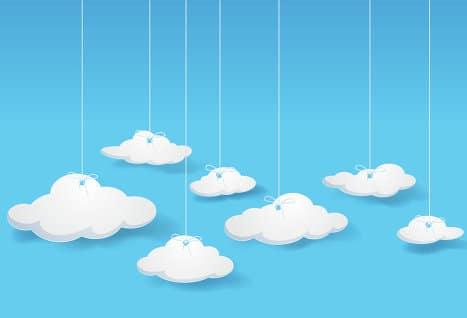 Используй облако с умом. Лайфхаки!