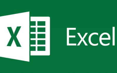 Excel Лайфхаки часть 2