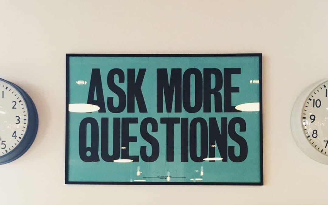 Microsoft Teams Вопросы и Ответы