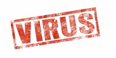 Как не стать жертвой программы-шантажиста WannaCrypt