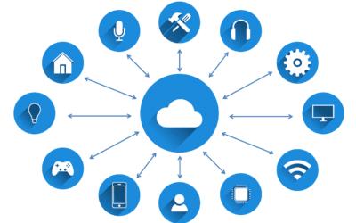 Внедрение системы управления IT-инфраструктурой