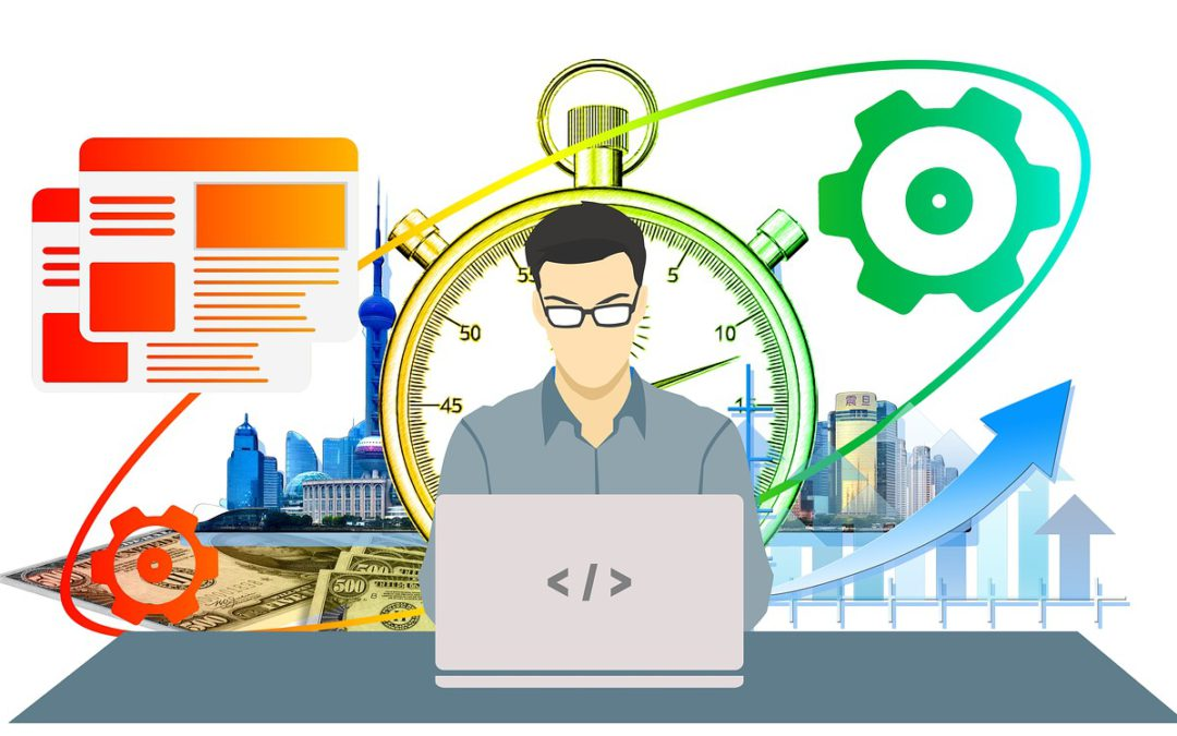 Service Desk как услуга для бизнеса