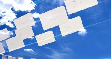 Миграция почты в облако
