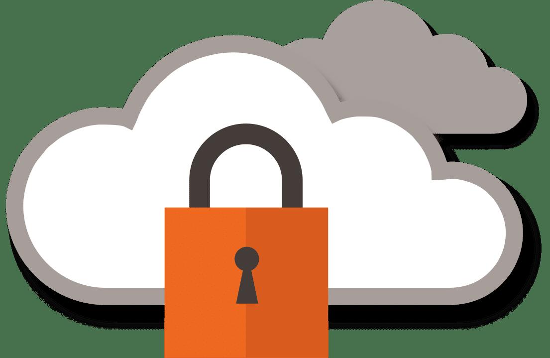Безопасность и надежность
