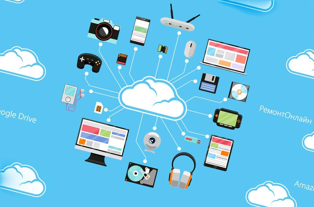 Как можно использовать сервисы Microsoft Azure?