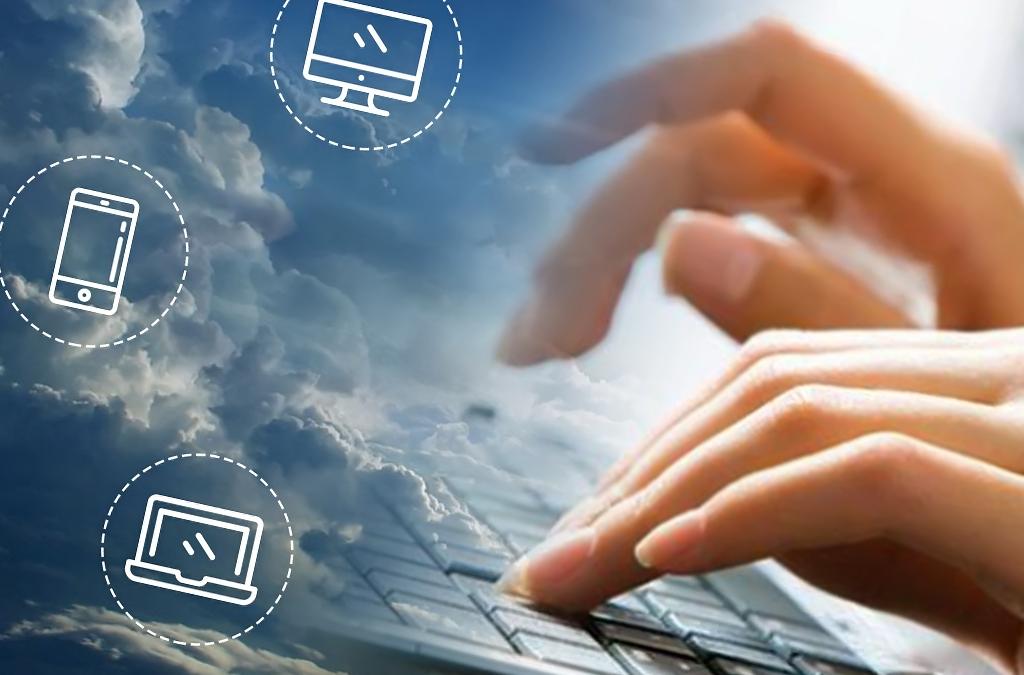 Как облачные технологии могут помочь малому бизнесу?