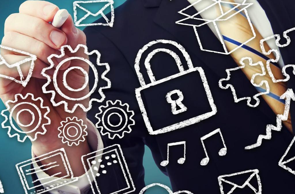 Каким компаниям нужен собственный интранет-портал?
