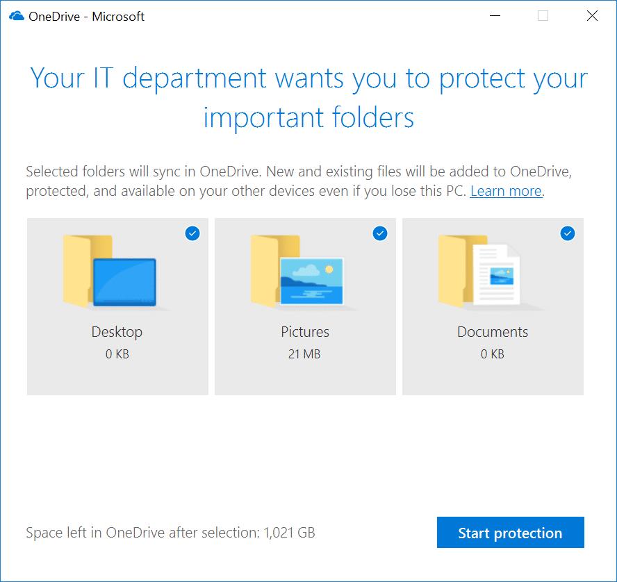 Простое сохранение файлов в облаке