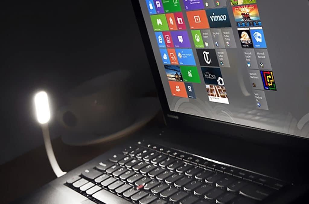 Как настроить Office 365 на рабочих компьютерах и гаджетах