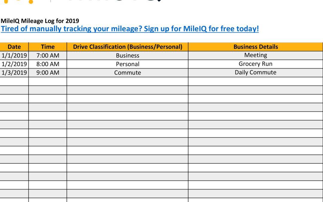 MileIQ теперь поддерживает Azure Active Directory