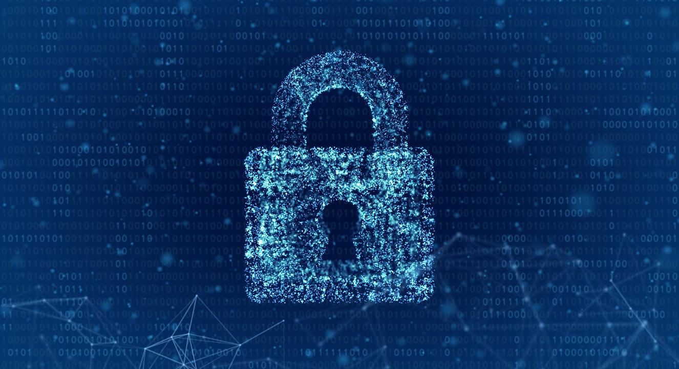 Объявление о новых возможностях Azure Security Center на RSA 2019
