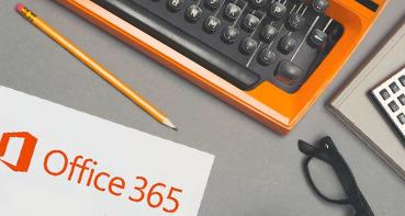 Что такое Office 365
