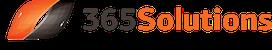 Поставщик облачных сервисов - 365Solutions.ru