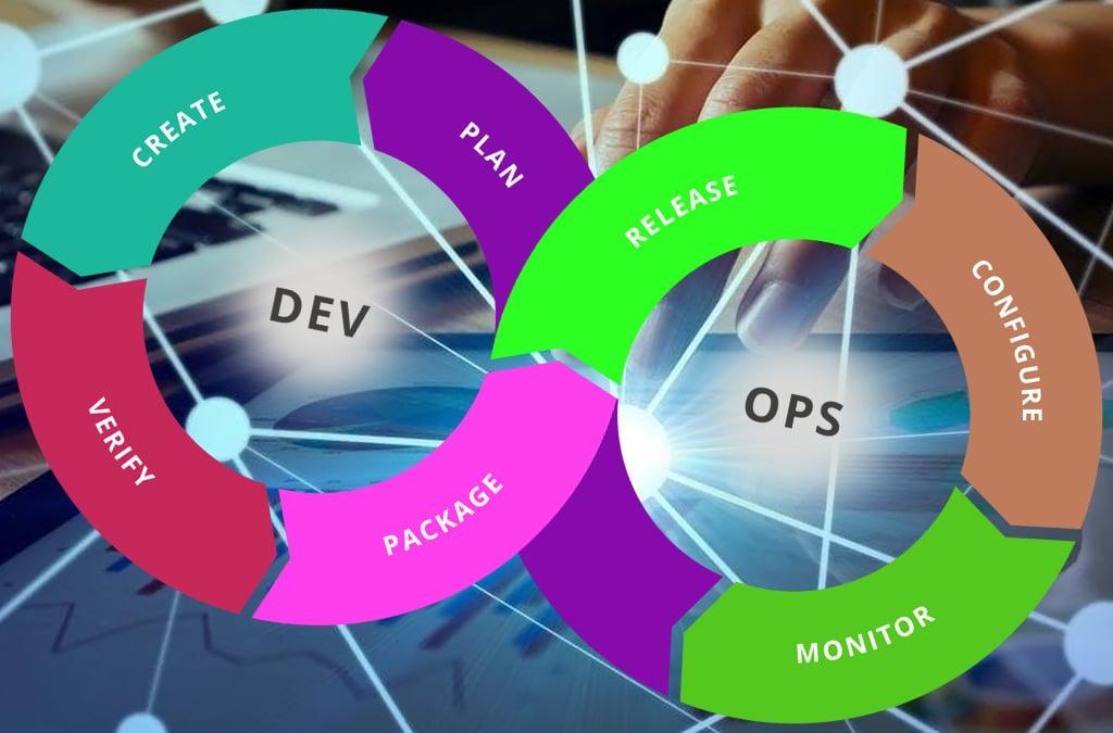 Что такое DevOps от Майкрософт и как им пользоваться