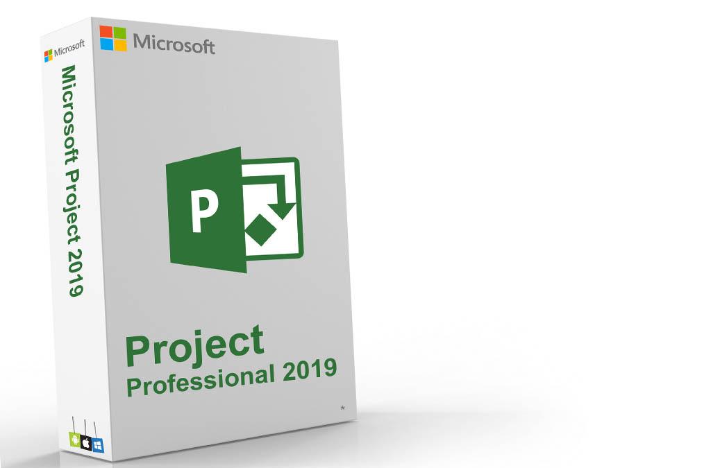 MS Project: что это и для кого подходит?