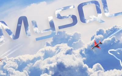 Резервное копирование базы данных MySQL