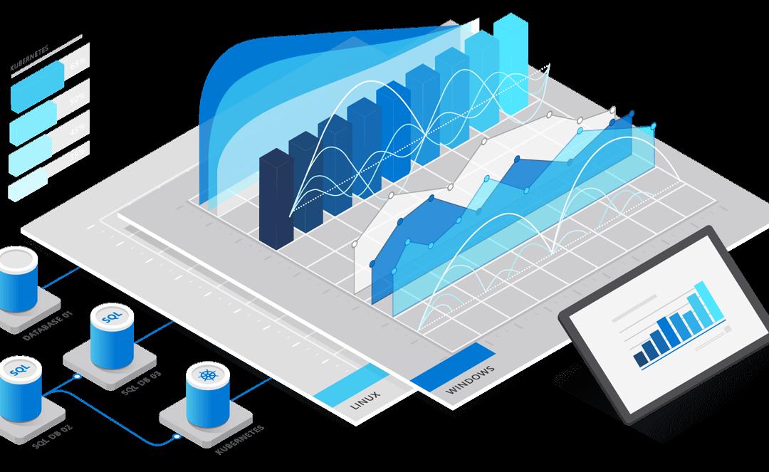 Интеллектуальная БД Azure SQL Database Edge