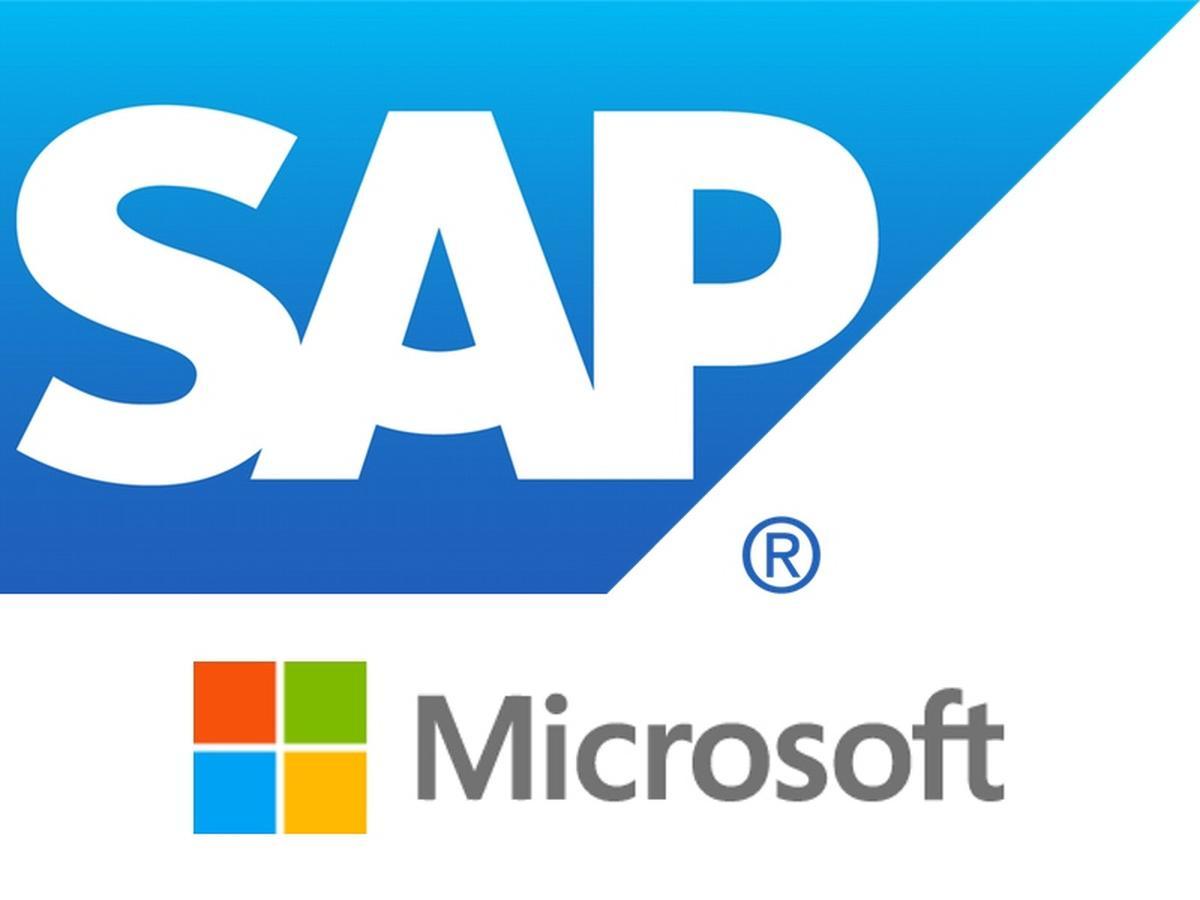 Новые продукты для SAP HANA с использованием ИИ