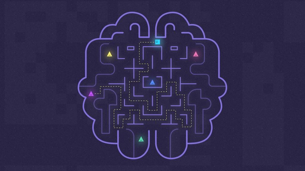Использование ИИ – реальность для каждого разработчика