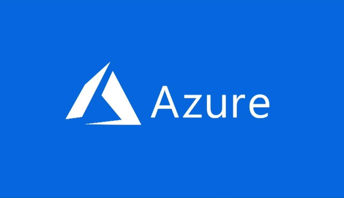 Анонс нового инструмента для общего доступа к данным Azure