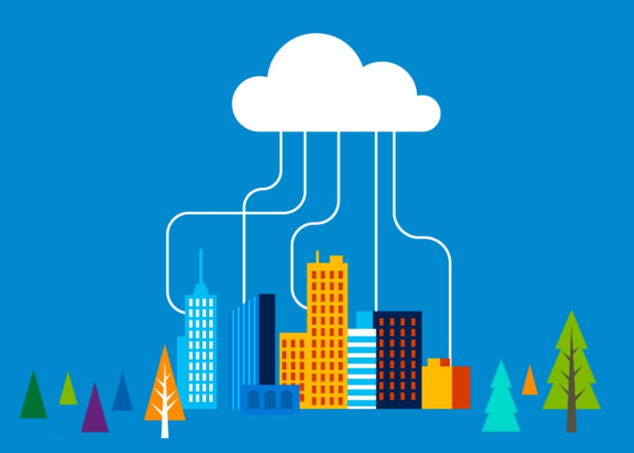 Улучшение лицензирования и активации клиента Office 365