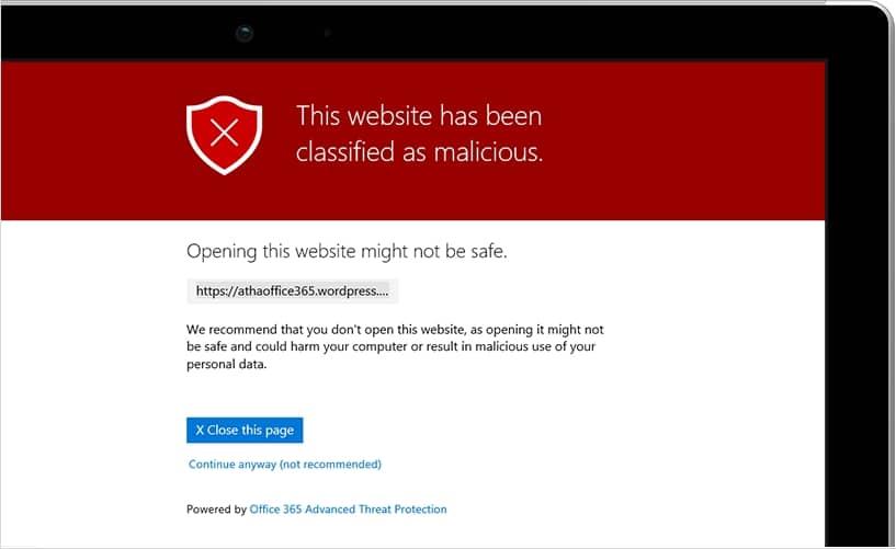Microsoft 365 помогает поставщикам медицинских услуг адаптироваться в эпоху защиты и обмена данными пациентов