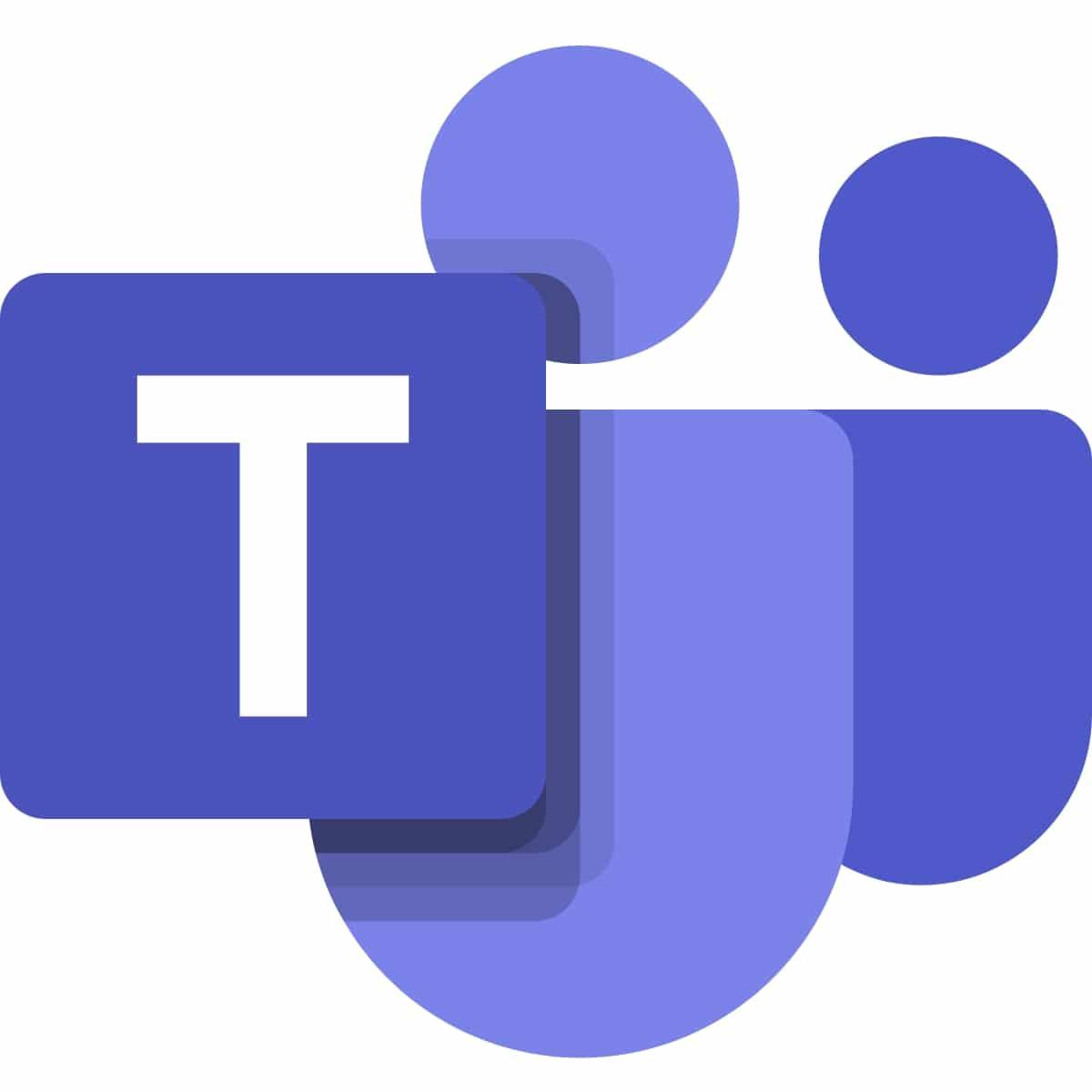 MicrosoftTeams ежедневно обслуживает 13 миллионов пользователей и предлагает 4 новых способа улучшения командной работы