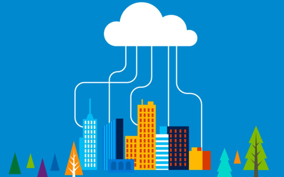Нововведения, затронувшие лицензирование и активацию Office 365 версий Home и Personal