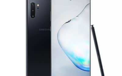 Microsoft создает лучшие в своем классе приложения и сервисы для повышения производительности устройств Samsung