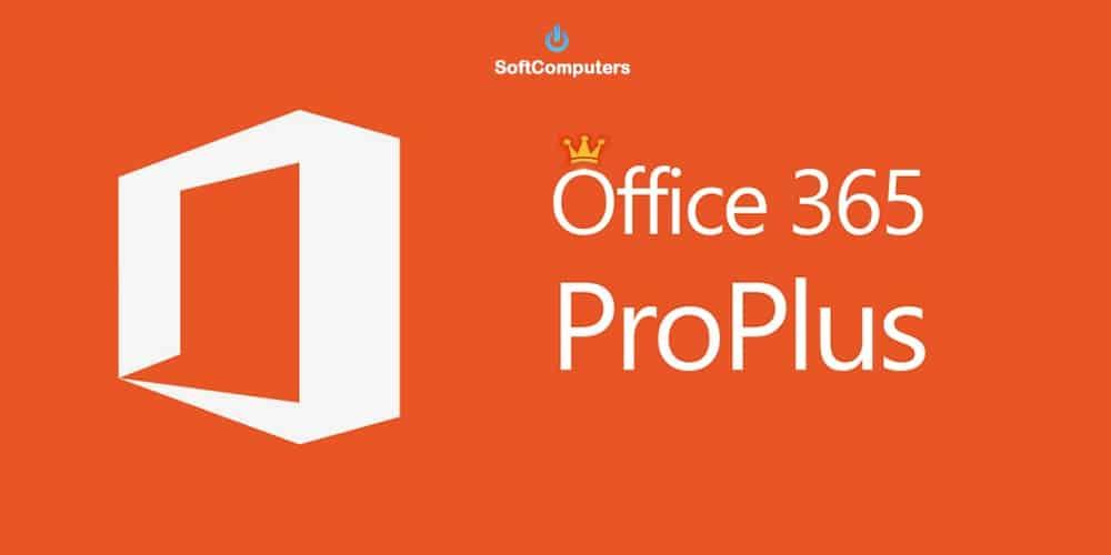 Основные сведения об обновлениях Office 365 ProPlus для ИТ-специалистов (CDN и SCCM)