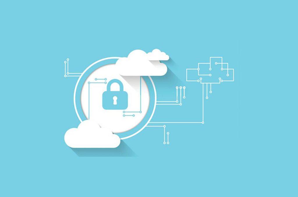 Свободный доступ к Azure Sentinel: современный SIEM, переделанный для облака