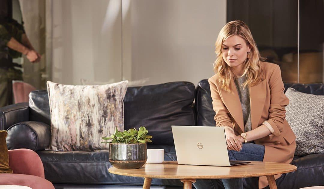 Hustle Up! Откройте для себя возможности Microsoft Store для дополнительной подработки