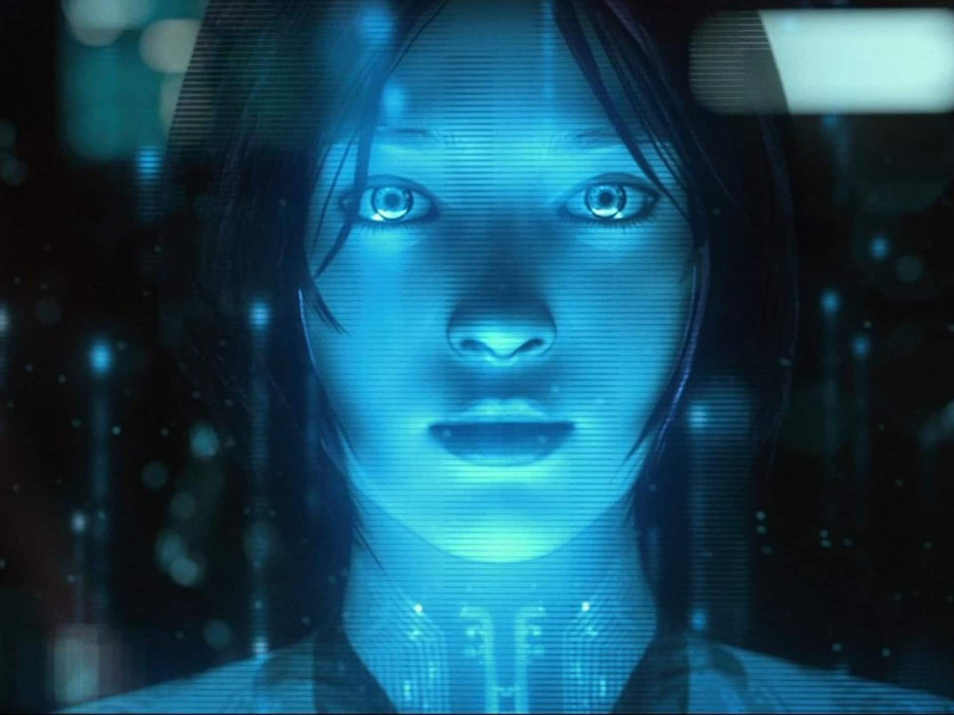 ИИ и «Кортана» в Microsoft 365 ставят людей в центр