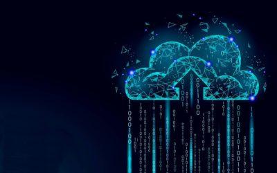 Объединение Microsoft Azure и Oracle Cloud в Великобритании и Канаде