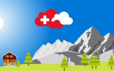 Microsoft Office 365 теперь доступен в новых регионах Швейцарии