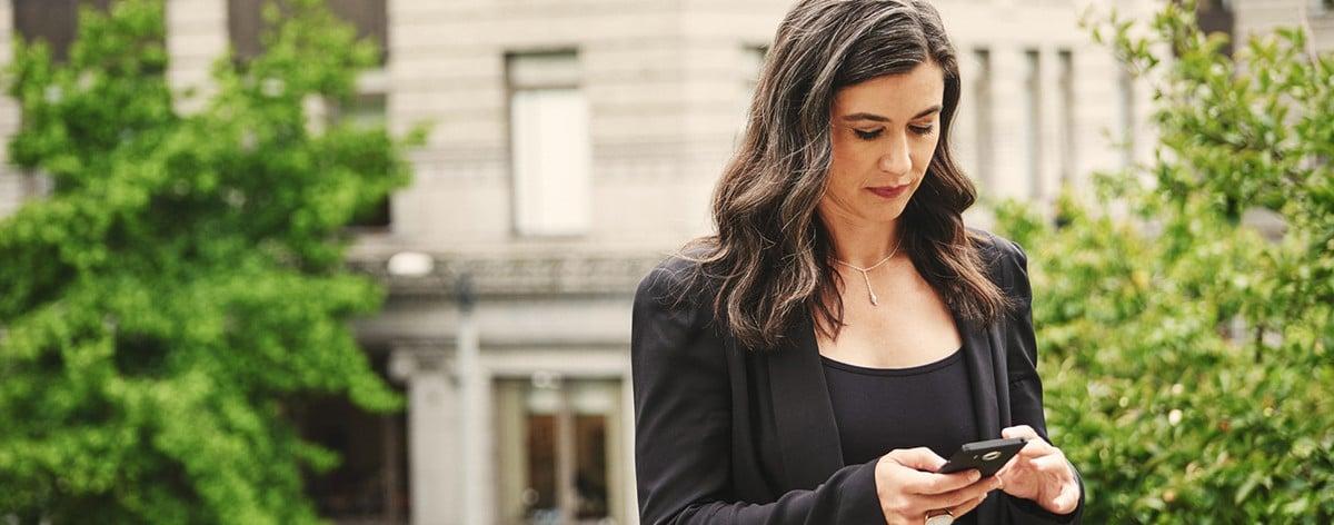 Защита государственных данных, или как заработать и сохранить доверие общественности к Microsoft 365