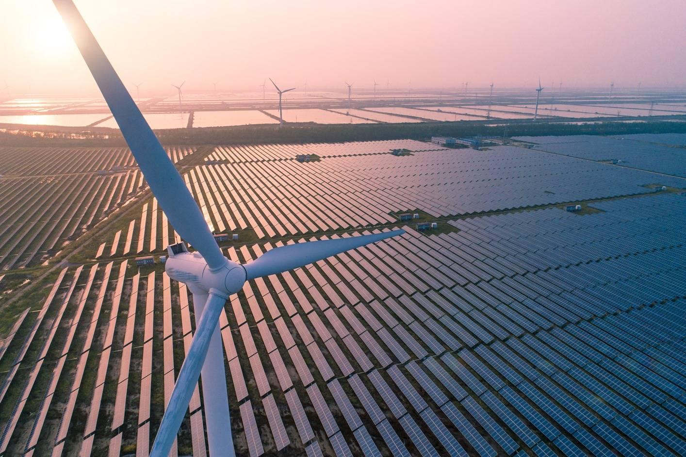 Microsoft Sustainability Calculator помогает предприятиям анализировать выбросы углерода в своей ИТ-инфраструктуре