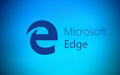 Новый Microsoft Edge теперь доступен для скачивания