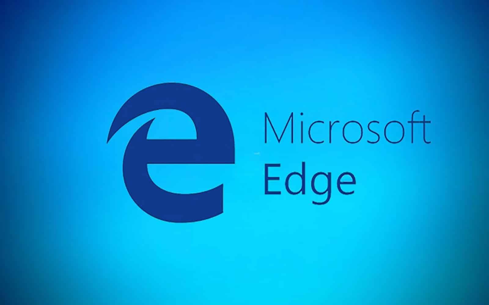 Новый Microsoft Edge теперь доступен для скачивания 1