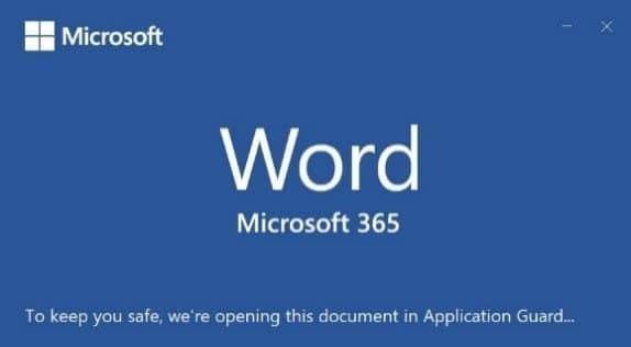 Обеспечение безопасности и продуктивности пользователей с помощью приложений Microsoft 365 для предприятий