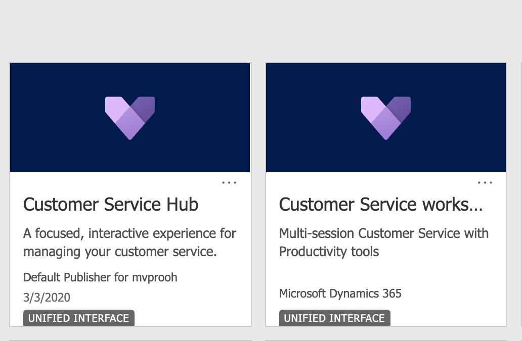 Сервис для работы с мультисеансовой службой поддержки клиентов теперь доступен в новой версии Wave 2