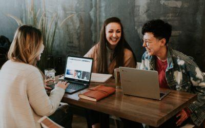 Успех малого и среднего бизнеса требует гибкости