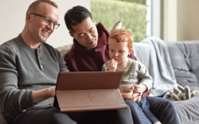 Новые функции в Microsoft 365 для личного и семейного использования