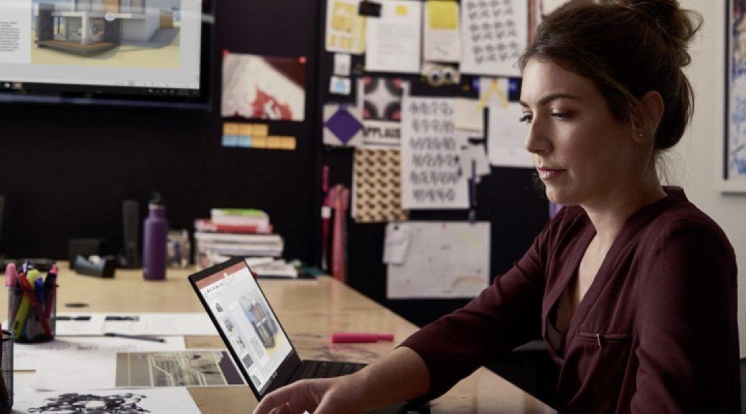 Улучшите свои навыки презентаций благодаря дополнительным платформам и новым функциям для PowerPoint Presenter Coach